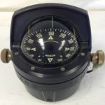 ritchie compass 1