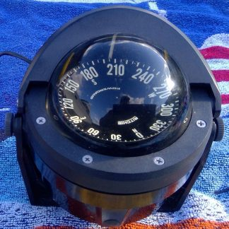 Boat Compass ritchie